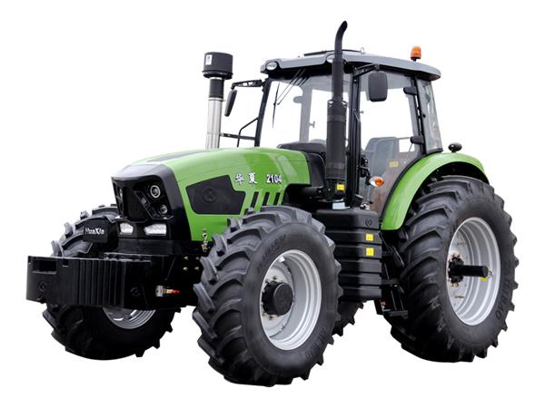 2104新式法尔绿